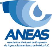 ANEAS